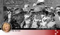 Balkanski Auschwitz bio je u Srbiji, a ne u Hrvatskoj! | Domoljubni portal CM | Hrvati u svijetu