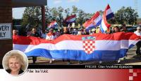 Australski Hrvati: Predsjedniče Milanoviću - otpušteni ste! | Domoljubni portal CM | Hrvati u svijetu