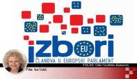 Nacionalističko ili suverenističko biranje? | Domoljubni portal CM | Hrvati u svijetu
