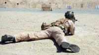 Uspjeh pripadnika 10. HRVCON-a u Afganistanu   Domoljubni portal CM   Press