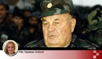 10. siječnja 1919. rođen general HV-a te načelnik Glavnog stožera OS RHJanko Bobetko | Domoljubni portal CM | Press
