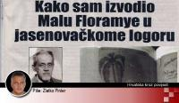 Manipulacije žrtvama Drugog svjetskog rata i mit o Jasenovcu (12. dio) | Domoljubni portal CM | Hrvatska kroz povijest