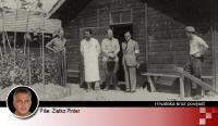 Manipulacije žrtvama Drugog svjetskog rata i mit o Jasenovcu (14. dio) | Domoljubni portal CM | Hrvatska kroz povijest