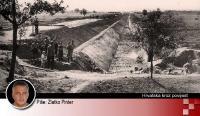 Manipulacije žrtvama Drugog svjetskog rata i mit o Jasenovcu (15. dio) | Domoljubni portal CM | Hrvatska kroz povijest