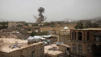 U napadu Huta najmanje 70 mrtvih provladinih vojnika u Jemenu