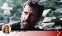19. srpnja 2008. preminuo Jerko Kirigin, zapovjedik Planinske satnije Velebit | Domoljubni portal CM | Hrvatska kroz povijest