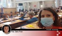 Retorička i prigodničarska 'zaštita' nacionalnih i državnih interesa| Domoljubni portal CM | Press