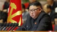 Kim nazvao SAD 'najvećim neprijateljem' uoči Bidenove inauguracije