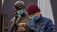 Još jedan kineski grad zatvoren u jeku prijetnje od novog vala covida-19