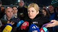 28. obljetnica žrtava Voćina: 'Država mora ustrajati u istragama i progonu ratnih zločina'