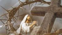 Korizma - vrijeme priprave za otajstvo Uskrsa | Domoljubni portal CM | Duhovni kutak