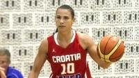 Kvalifikacije za EURO 2021: Hrvatske košarkašice ostvarile drugu pobjedu | Domoljubni portal CM | Sport
