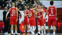 Hrvatski košarkaši slavili u Nizozemskoj | Domoljubni portal CM | Sport