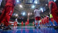 Hrvatska protiv Švedske traži novu pobjedu | Domoljubni portal CM | Sport