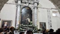 OZANA KOTORSKA, blaženica koju podjednako štuju i katolici i pravoslavci | Domoljubni portal CM | Duhovni kutak