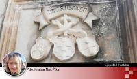 Košljun, otočić  ljepote od koje  zastaje dah | Domoljubni portal CM | Kultura | Ljepote Hrvatske