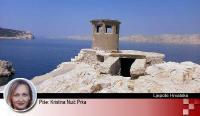 Hrvatski Alcatrazi: Goli otok i Sveti Grgur - turistički potencijali koje Hrvatska nije iskoristila   Domoljubni portal CM   Kultura   Ljepote Hrvatske