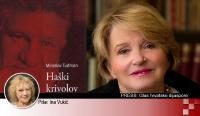 HAŠKI KRIVOLOV - intervju sa Nikom Pinter | Domoljubni portal CM | Hrvati u svijetu