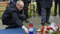 Krstičević: Operacija Maslenica bila je prekretnica u ratu