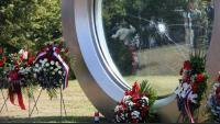 Novinari - ratni izvjestitelji u Domovinskom ratu: Nemjerljiv doprinos istini | Domoljubni portal CM | U vihoru rata