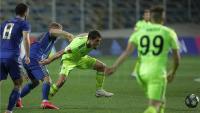 Hrvatska treći put ima dva predstavnika u kvalifikacijama LP | Domoljubni portal CM | Sport