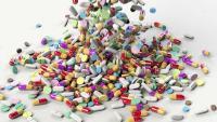 Lijekove nije dobro čuvati u kupaonici | Domoljubni portal CM | Zdravlje
