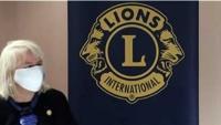 Lionsi donirali 25 mobilnih kućica i pet kontejnera za Sisačko-moslavačku županiju