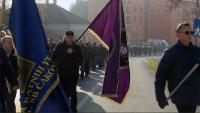 LIPIK: Dan branitelja i 28. obljetnica oslobođenja grada