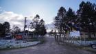 U Mostaru prikazan dokumentarac o više od 500 logora u BiH | Domoljubni portal CM | Kultura