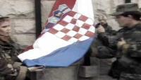 4.1.1992. - JNA napustila splitsku ratnu luku Lora | Domoljubni portal CM | Hrvatska kroz povijest