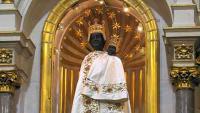 13. srpnja 1684. - Majka Božja Bistrička | Domoljubni portal CM | Hrvatska kroz povijest
