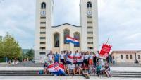 Apel za pomoć bratovštini Marijanskog zavjeta za Domovinu | Domoljubni portal CM | Press