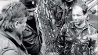 Merčepova uloga u obrani Vukovara | Domoljubni portal CM | U vihoru rata