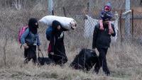 Strahuje se da je poginulo 60 migranata u prevrtanju broda u Turskoj