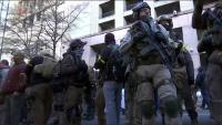 SAD: 22.000 prosvjednika na ulicama Richmonda brani svoje pravo na posjedovanje oružja