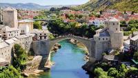 Čović: Nakon 12 godina održat će se izbori u Mostaru