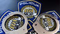 Uhićeni napadači na pripadnika HV-a i njegova prijatelja u Petrinji