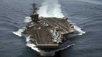 Smijenjeni kapetan američke ratne mornarice pozitivan na koronu