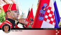 OLUJA '95: Vjetar koji je zauvijek otpuhao agresora (3/3) | Domoljubni portal CM | Hrvatska kroz povijest