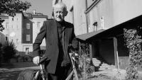 IN MEMORIAM: Pater Cvek, dobri duh Zagreba i anđeo siromašnih | Domoljubni portal CM | Duhovni kutak