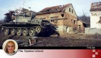 2.9.1991. - napad koji je šokirao Petrinju | Domoljubni portal CM | U vihoru rata