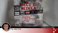Manipulacije žrtvama Drugog svjetskog rata i mit o Jasenovcu (3. dio) | Domoljubni portal CM | Hrvatska kroz povijest