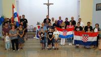 NAJAVA: Molitvena hodnja 'Koracima nade u istinu'