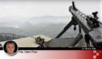 Čukle, Krpeljići, Maljine - krvavi zločini muslimana nad Hrvatima | Domoljubni portal CM | U vihoru rata