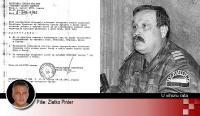 Srpski teroristi znali su da se priprema VRO 'Oluja' | Domoljubni portal CM | U vihoru rata