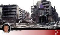 Zašto sarajevski 'antifašisti' nisu devedesetih branili Sarajevo?| Domoljubni portal CM | Press