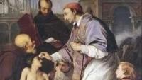 Bolesničko pomazanje i korona virus | Domoljubni portal CM | Duhovni kutak