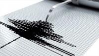 Snažan potres kod Gračaca