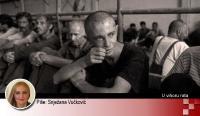 Prijedor - grad s najviše masovnih ubojstava nakon Srebrenice | Domoljubni portal CM | U vihoru rata