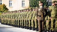 Poziv za upis u vojnu evidenciju u 2020. godini | Domoljubni portal CM | Press